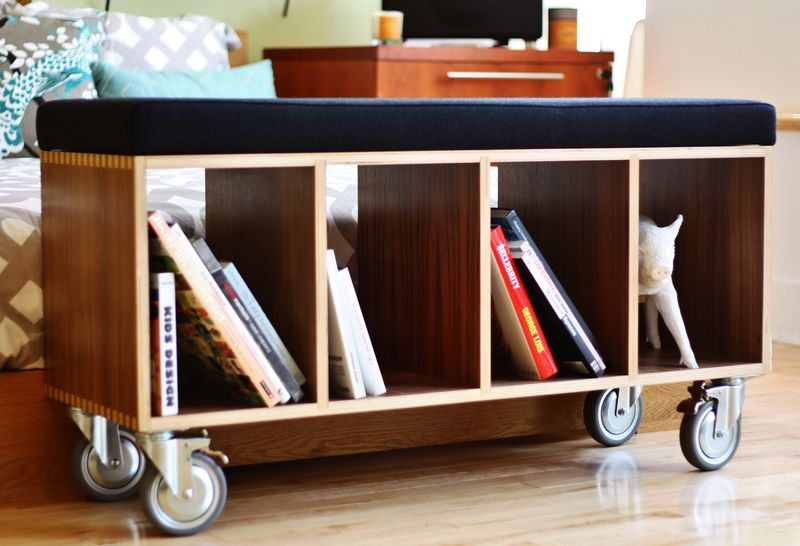 Pdf Plans Bookcase Bench Plans Download Free Dog Kennel